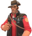 Electric Badge-aloo Sniper.png
