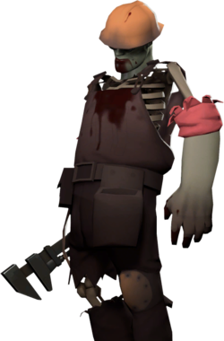 Main menu zombie engineer.png
