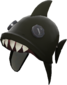 Painted Cranial Carcharodon 2D2D24.png