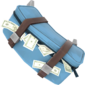 Painted Dillinger's Duffel 5885A2.png