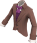 Painted Frenchman's Formals 7D4071.png
