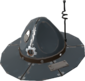 Painted Full Metal Drill Hat 384248.png