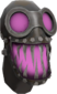 Painted Hard-Headed Hardware 7D4071.png