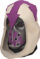 Painted Hood of Sorrows 7D4071.png