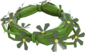 Painted Jungle Wreath 424F3B.png