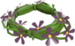 Painted Jungle Wreath 51384A.png