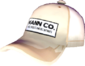 Painted Mann Co. Cap UNPAINTED.png