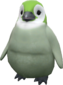 Painted Pebbles the Penguin 729E42.png