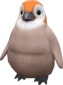 Painted Pebbles the Penguin C36C2D.png