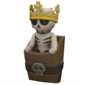 Painted Pocket Halloween Boss 839FA3 Pocket Skeleton King.png