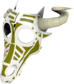 Painted Pyromancer's Mask 808000 Stylish Paint.png