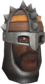 Painted Spiky Viking 654740.png