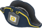 Painted World Traveler's Hat 28394D.png