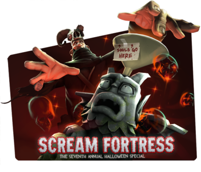 Seventh Annual Scream Fortress Special.png