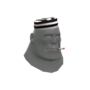 Backpack Convict Cap.png