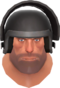 Eliminator's Safeguard Visor Up.png