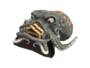 Item icon Hat of Undeniable Wealth And Respect.png