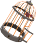 Painted Bolted Birdcage CF7336.png