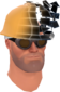 Painted Defragmenting Hard Hat 17% 28394D.png