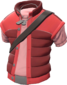 Painted Delinquent's Down Vest B8383B.png