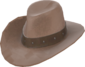 Painted Hat With No Name UNPAINTED.png
