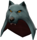Painted K-9 Mane 2F4F4F.png