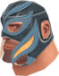Painted Large Luchadore 384248.png