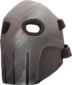 Painted Mad Mask 2F4F4F.png