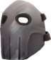Painted Mad Mask 5885A2.png