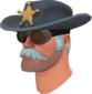 Painted Sheriff's Stetson 839FA3.png