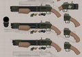 Reserve Shooter Concepts 2.png