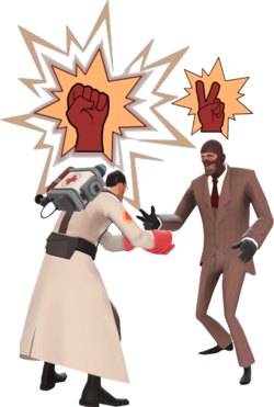 Taunt Rock, Paper, Scissors.png