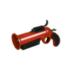 Backpack Flare Gun.png