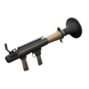 Backpack Rocket Launcher.png