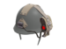 Item icon Cross-Comm Crash Helmet.png