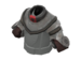 Item icon Kriegsmaschine-9000.png