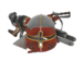 Item icon The Medieval Medic.png