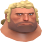 Painted Brock's Locks UNPAINTED.png