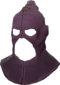 Painted Executioner 51384A.png