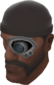 Painted Eyeborg 384248.png