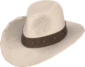 Painted Hat With No Name A89A8C.png