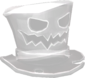 Painted Haunted Hat 7E7E7E.png