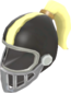 Painted Herald's Helm F0E68C.png