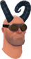 Painted Horrible Horns 28394D Engineer.png