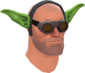 Painted Impish Ears 729E42 No Hat.png
