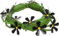 Painted Jungle Wreath 141414.png