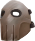 Painted Mad Mask E7B53B.png