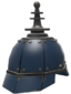 Painted Platinum Pickelhaube 28394D.png