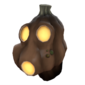 Painted Pyr'o Lantern 694D3A.png
