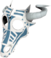 Painted Pyromancer's Mask 5885A2 Stylish Paint.png